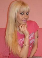 cinka, 43, Hungary, Szolnok