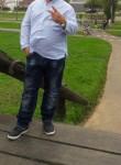 Hector Luís , 50  , Curitiba
