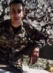 Rob, 21  , Yerevan