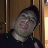 Gonzalo, 22  , Spirano