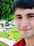 Arut, 21  , Yerevan