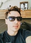 Andrey, 33  , Sokhumi