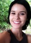 sweeetluccy, 28  , Dallas