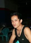 Jhoni channel Jh, 18, Jakarta