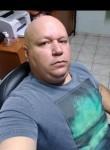 Jeferson, 44  , Aparecida de Goiania