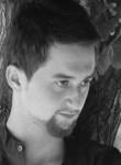 Ismet Anil, 28  , Almansa