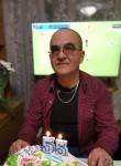 Slava , 55  , Kamyshin