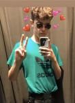 daniel, 18, Nogara