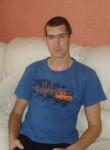 Diman, 35  , Chulym