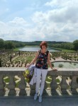 Irina, 55  , Ryazan