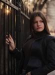 Marina, 22  , Saratov