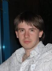 Sashka, 36, Ukraine, Kiev