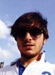 Tommaso, 26, Sala