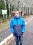Andrey, 39  , Mahilyow