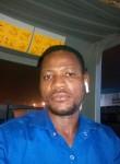 Didier, 30  , Lome