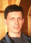 Геннадий, 42, Zaporizhzhya