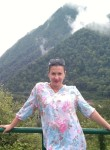 Lyudmila, 39, Moscow