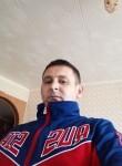 Pavel, 30  , Voronezh