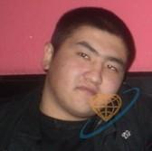 Zhanabek, 30, Kazakhstan, Kyzylorda