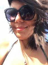 Lilly, 35, Brazil, Salvador