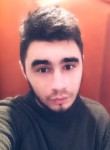 Vladymyr, 25  , Lviv