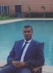 Mimo, 28  , Adrar