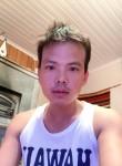 Trung, 36  , Alajaervi