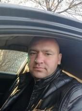 Stepanov Serge, 36, Russia, Chita