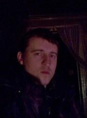 Vladimir, 30, Russia, Chukhloma