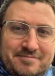 Aran, 39  , Koeln
