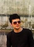 david, 34, Tbilisi