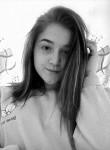 Lilya, 20  , Korenewo