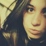 Alessandra, 23  , Monteiasi