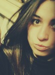 Alessandra, 21  , Monteiasi