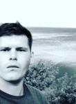 Vova, 20  , Tachov