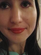 Elvira, 30, Russia, Kazan