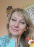 Oksana , 43, Khabarovsk