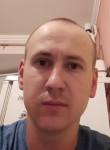 Vitaliy, 26, Vinnytsya