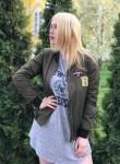 Kira, 18  , Chisinau