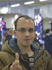 Dmitriy, 27, Ukraine, Donetsk