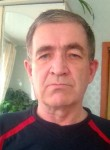 Nikolay, 53, Galich