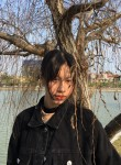 Thuỳ Trang, 18  , Thanh Hoa