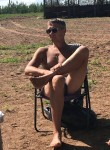 Artem, 41  , Ufa