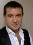 Andrey, 46, Shchekino