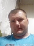 Gavrilenko, 18  , Hrebinka