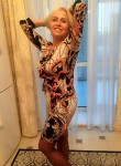 Natalya, 42, Astana