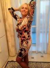 Natalya, 42, Kazakhstan, Astana