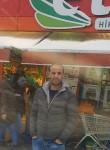 Erkan, 18  , Istanbul