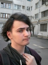 123qweasdzxc, 24, Russia, Moscow