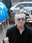 Artur, 47, Kiev